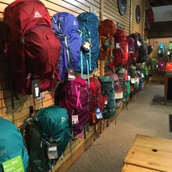 dc05d136ecf2 Adventure 16 Outdoor   Travel Outfitters - 49 Photos   199 Reviews ...