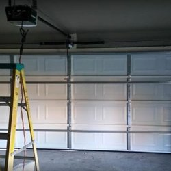 Gulf States Overhead Door - Garage Door Services - Baton Rouge, LA on garage doors denver, garage doors albuquerque, garage doors los angeles,