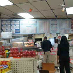 Al s fresh fish chicken seafood markets 2935 russell for Detroit fish market