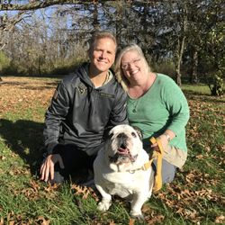 Yelp Reviews for Chicago English Bulldog Rescue - 16 Photos & 21