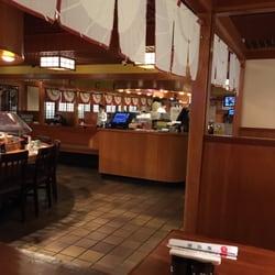 Sushi Boat Restaurant Closed 509 Photos 580 Reviews Sushi