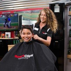 haircut coupons 94404