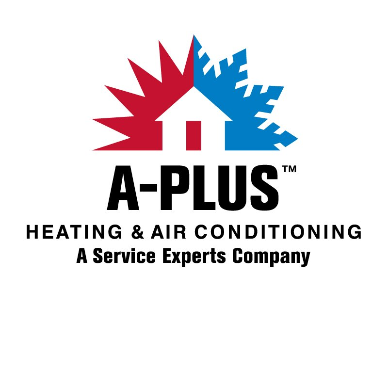 A-Plus Service Experts: 2924 Marshall Hall Rd, Bryans Road, MD