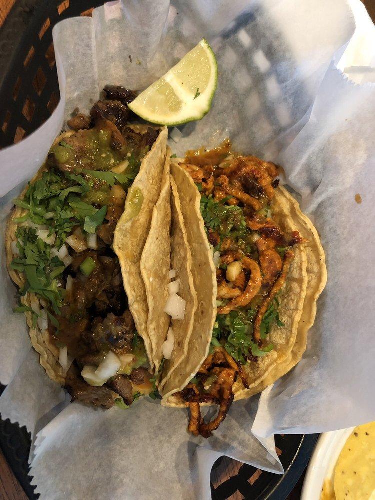 Cholula Mexican grill: 8805 W 95th St, Palos Hills, IL