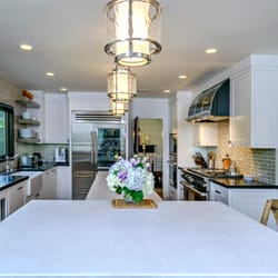 Photo Of Designer Kitchens Inc   Tustin, CA, United States. Our Remodeled  Kitchen