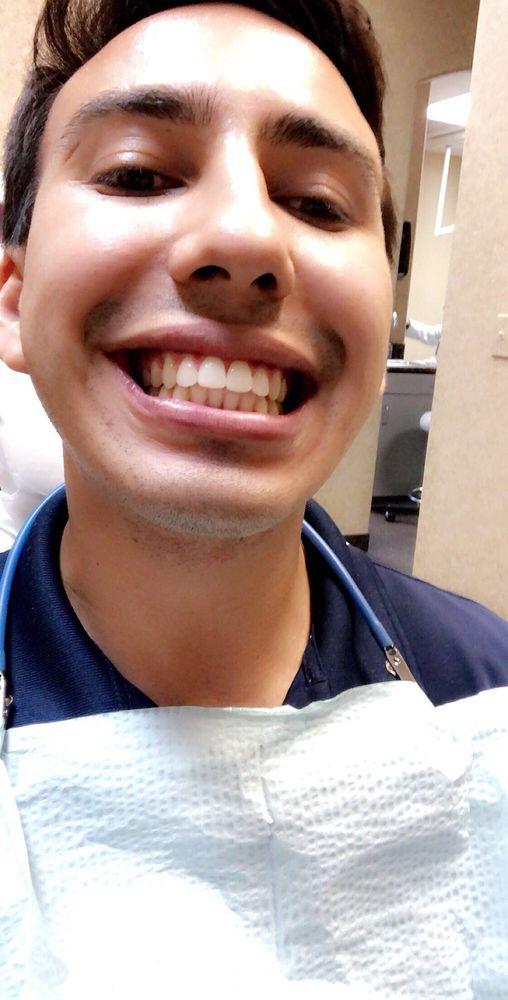 Carlsbad Dental Associates