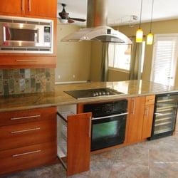 Photo Of Arizona Kitchens And Refacing   Phoenix, AZ, United States ...