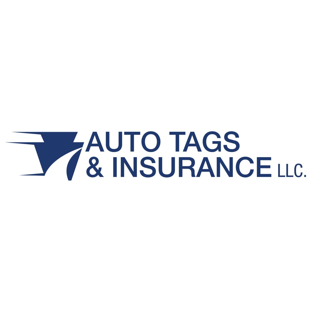 Auto Tags & Insurance: 702 MacDade Blvd, Collingdale, PA