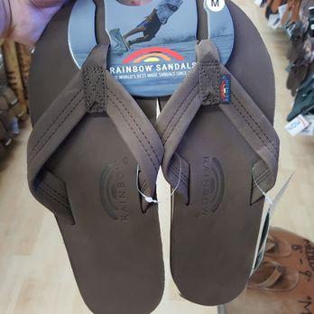 cc47bf93d Rainbow Sandals - 274 Photos   459 Reviews - Shoe Stores - 326 Los ...