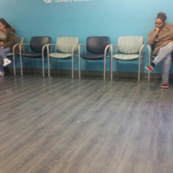Labcorp National City Ca