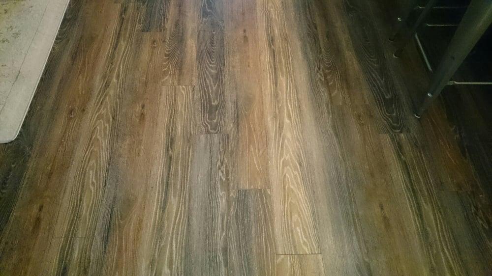 Lumber Liquidators 15 Photos 28 Reviews Flooring