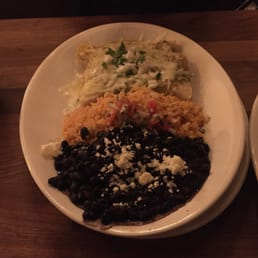 Photos for Trago Mexican Kitchen | Food - Yelp