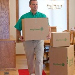 Photo Of Jones Moving U0026 Storage Company   Harlingen, TX, United States