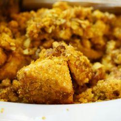 The Best 10 Vegetarian Restaurants In Austin Tx With Prices