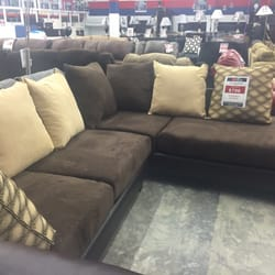 Photo Of Express Furniture Warehouse Brooklyn Ny United States