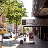 Photo Of Millennium Hotel London Knightsbridge United Kingdom