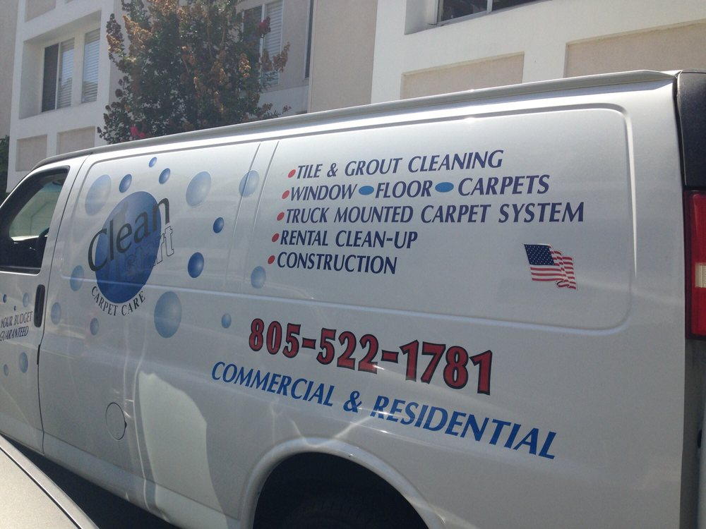 Clean Start Carpet Amp Tile Cleaning New 15 Reviews