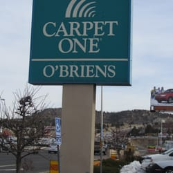 Photo Of Obriens Carpet One Floor Home Colorado Springs Co United States