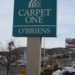 O'Briens Carpet One Floor & Home - 16 Photos & 13 Reviews ...