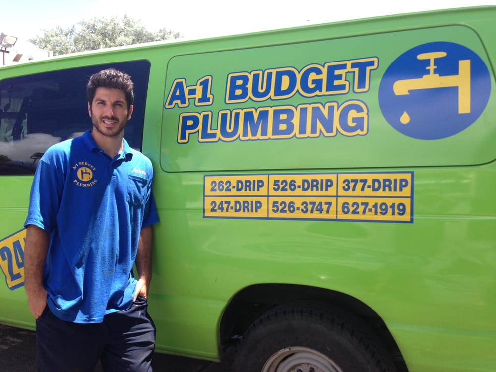 A 1 Budget Plumbing 49 Photos 162 Reviews 131 Hekili St Kailua Hi Phone Number Last Updated December 16 2018 Yelp