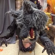 spooky photo of spirit halloween sacramento ca united states - Spirit Halloween Store Sacramento