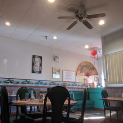 Photo Of Hong Kong Seafood Restaurant Hanover Pa United States