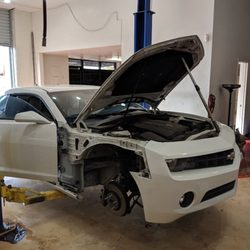 Top 10 Best Dyno Tuning in Phoenix, AZ - Last Updated