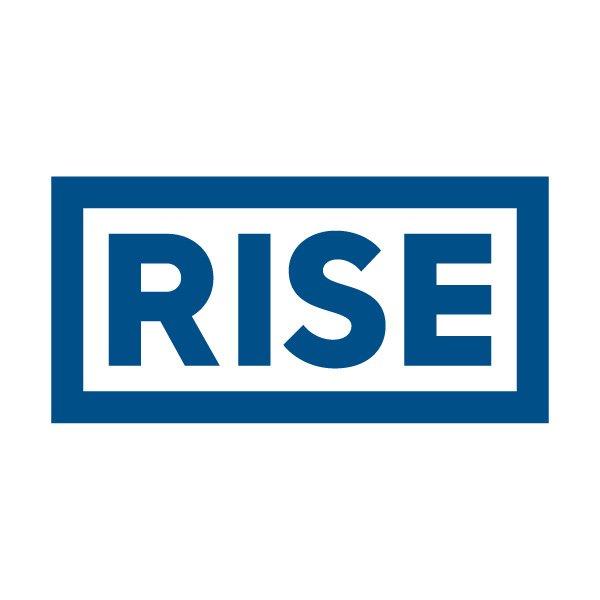 RISE Dispensaries Joliet- Rock Creek: 1627 Rock Creek Blvd, Joliet, IL