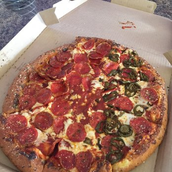 Browse all Pizza Hut locations in United States in Las Vegas, NV to find hot and fresh pizza, wings, pasta and more! Order carryout or delivery for quick service.