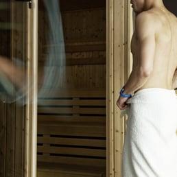 gay sauna hessen