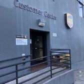 Ups Customer Center New 50 Photos Amp 362 Reviews