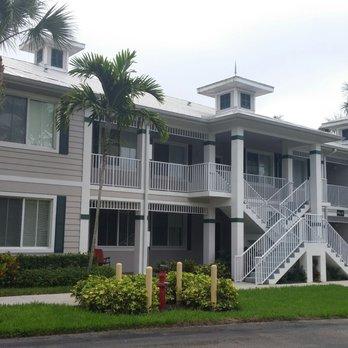 greenlinks golf villas at lely resort 56 photos 17. Black Bedroom Furniture Sets. Home Design Ideas
