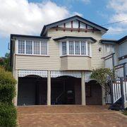 Brisbane House Painters - Request a Quote - Painter & Decorators