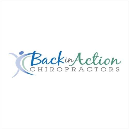 Back In Action Chiropractors: 2201-C N Ocean Shore Blvd, Flagler Beach, FL