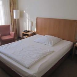 Cityhotel Konigstrasse 10 Fotos Hotel Konigstr 12 Mitte