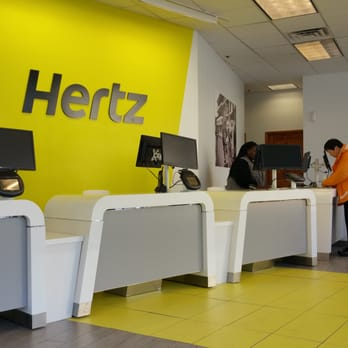 hertz rent a car car hire lower garden district new orleans la united states yelp. Black Bedroom Furniture Sets. Home Design Ideas