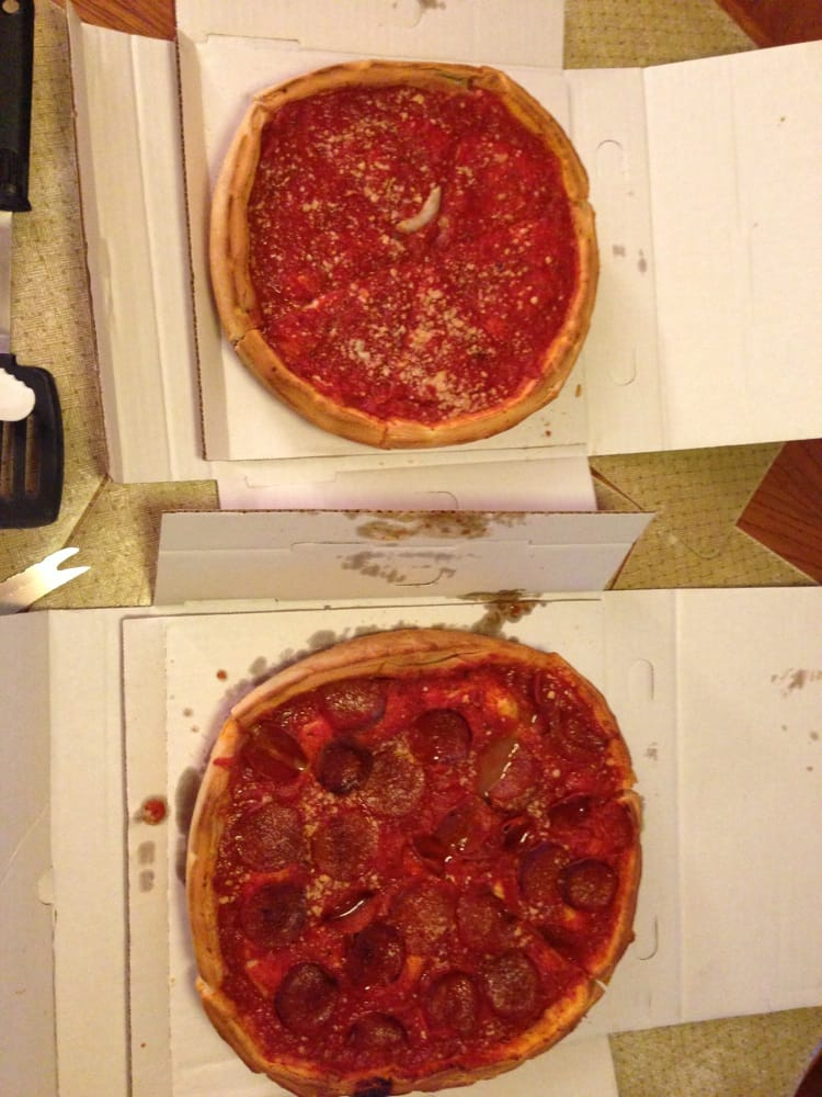 photo relating to Giordano's Coupons Printable referred to as Giordanos discount coupons rockford - Participate in asia coupon 2018