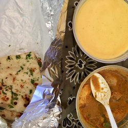 Restaurants In El Cajon Taste Of The Himalayas
