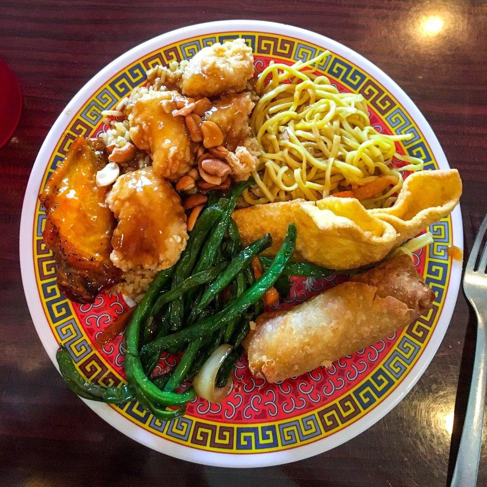 Hunan garden 16 reviews chinese 2830 s main st joplin mo restaurant reviews phone for Hunan gardens chinese restaurant