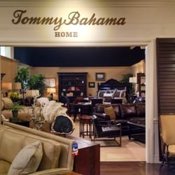 Photo Of Louis Shanks Furniture Houston Tx United States
