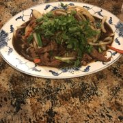 New peking restaurant 98 photos 158 reviews chinese - New peking restaurant garden city ...