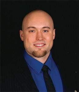 Kowalski Chiropractic Health & Performance: 4010 6th Ave, Kearney, NE