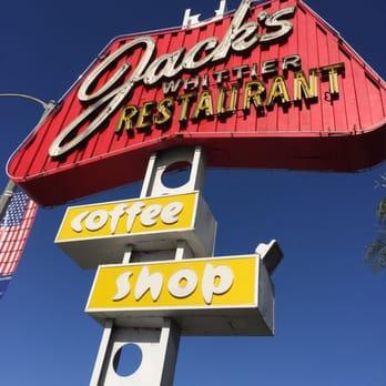 Restaurants In Whittier California Best