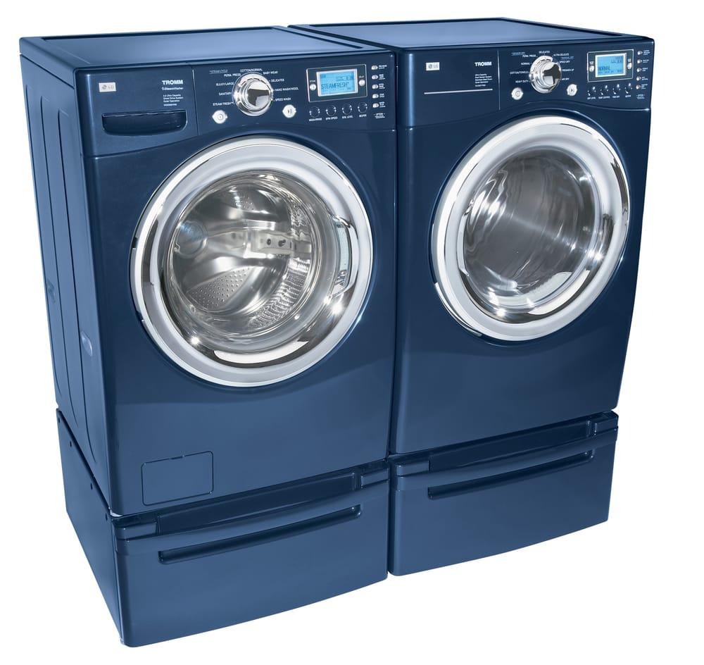 One Way Appliance Repair - 19 Photos & 32 Reviews - Appliances & Repair -  Van Nuys, Van Nuys, CA - Phone Number - Yelp