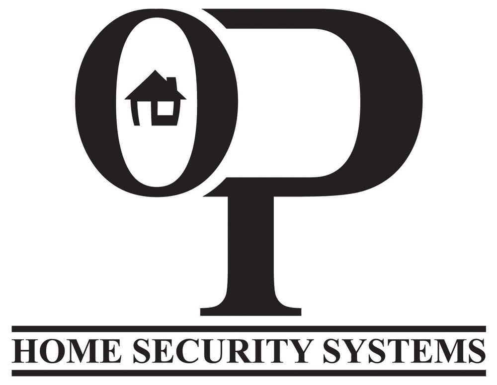 OP Home Security: Cincinnati, OH