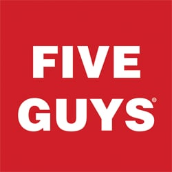 ridgeville guys Find 14 listings related to five guys burgers in north ridgeville on ypcom see reviews, photos, directions, phone numbers and more for five guys burgers locations in north ridgeville, oh.