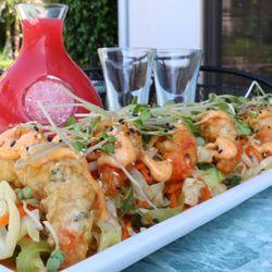 The Best 10 Cantonese Restaurants Near North Park San Diego Ca