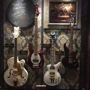 Hard Rock Casino Coquitlam Bc