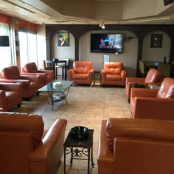 Photo Of Port Royal Cigars   Findlay, OH, United States. Front Room With