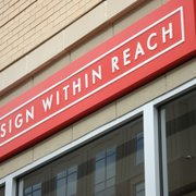 Photo Of Design Within Reach Charlotte Nc United States